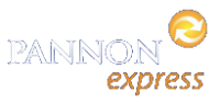 Pannon Express Kft.